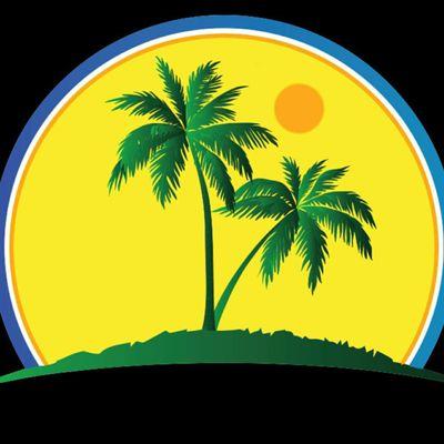 Royal Palm Landscaping Inc Hialeah, FL Thumbtack