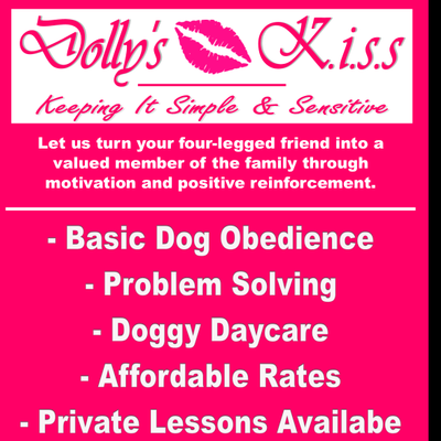 The Best Dog Trainers in Eau Claire, WI (with Free Estimates)