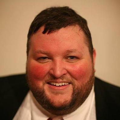 Christopher McCafferty, Vocal Coach Seattle, WA Thumbtack