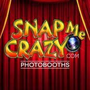 Snap Me Crazy Photo Booths Edmond, OK Thumbtack