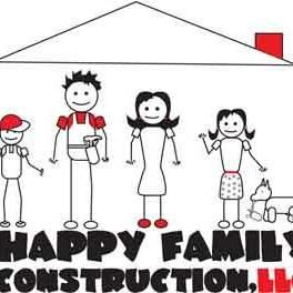 Happy Family Construction, LLC Murfreesboro, TN Thumbtack