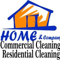 Home Company Service Cleaning Orem, UT Thumbtack