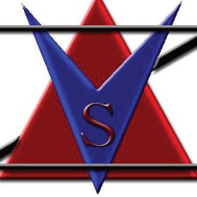 ZVS COMPUTER SERVICE Panama City, FL Thumbtack