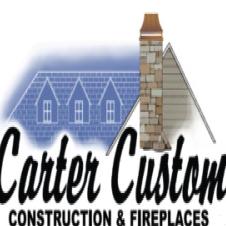 Carter Custom Construction & Fireplaces Saint Paul, MN Thumbtack