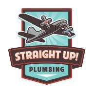 Straight Up! Plumbing Reno, NV Thumbtack