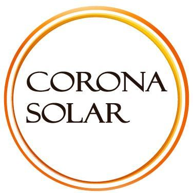 Corona Solar Marlton, NJ Thumbtack