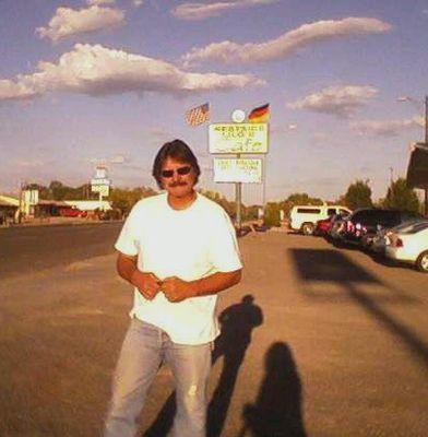 Heil Construction Prescott Valley, AZ Thumbtack