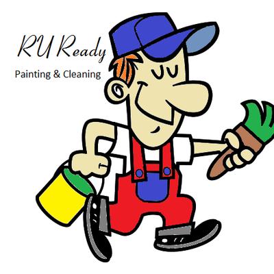 RU Ready Painting & Cleaning Danbury, CT Thumbtack