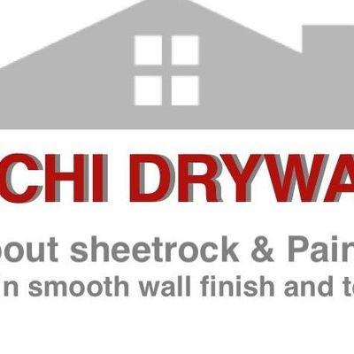 Cachi drywall San Francisco, CA Thumbtack