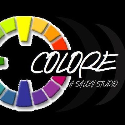 Colore, A Salon Studio Fishers, IN Thumbtack
