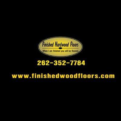 Finished Hardwood Floors Waukesha, WI Thumbtack