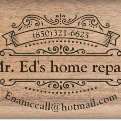 Mr. Ed's Home Repair Jacksonville, FL Thumbtack