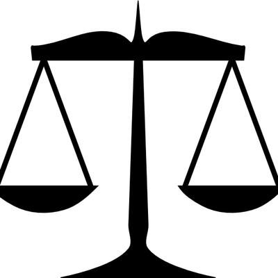 Doering Law, PLLC Okemos, MI Thumbtack