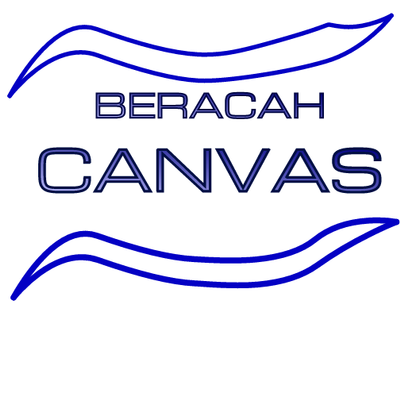 Beracah Canvas Costa Mesa, CA Thumbtack