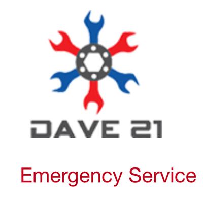 Dave 21 Plumbing Fort Lauderdale, FL Thumbtack