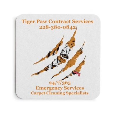 Tiger Paw Contract Services Pass Christian, MS Thumbtack