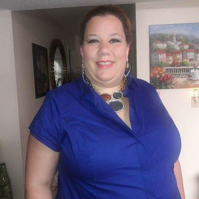 Helen Shuford (FL Notary, FL Certified Signing Agent) Jacksonville, FL Thumbtack