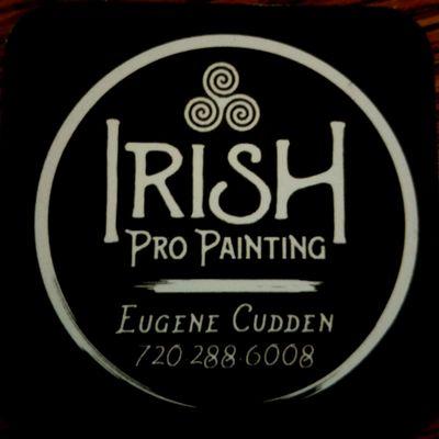 Irish Professional Painting Denver, CO Thumbtack