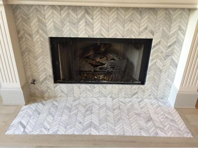 Aguirre's Tile Services Forney, TX Thumbtack