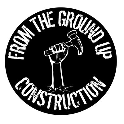 From the Ground up Construction Ltd Colorado Springs, CO Thumbtack