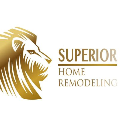 Superior Home Remodeling Des Moines, IA Thumbtack