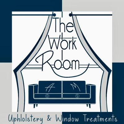 The WorkRoom Upholstery And Window Treatments New Rochelle, NY Thumbtack