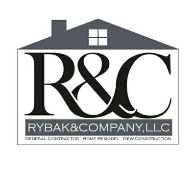 Rybak and Company Camas, WA Thumbtack