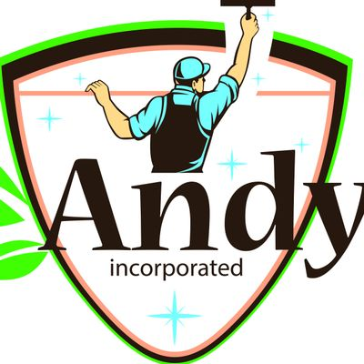 Andy`s incorporated Mount Prospect, IL Thumbtack