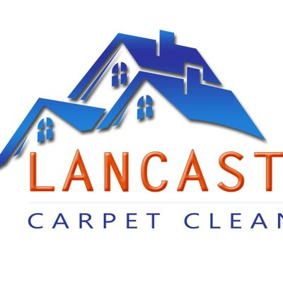 Lancaster Carpet Cleaning Lancaster, PA Thumbtack