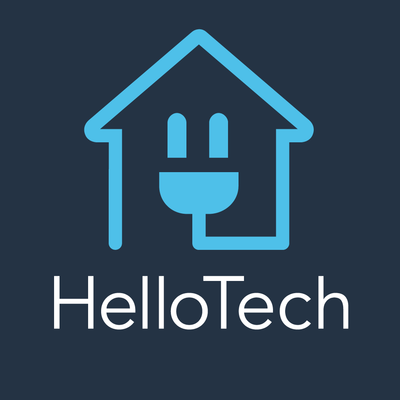 HelloTech Los Angeles, CA Thumbtack