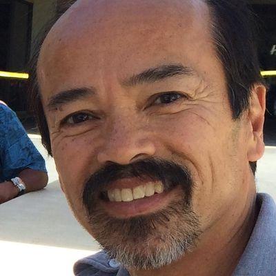 Dr Amor Santiago San Francisco, CA Thumbtack