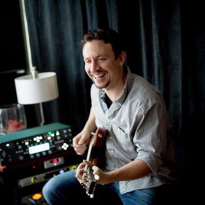 Daniel Seriff Guitar Lessons New Orleans, LA Thumbtack