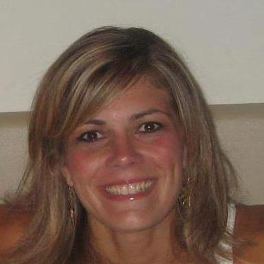 Monique Brino Hellings, CPA North Wales, PA Thumbtack