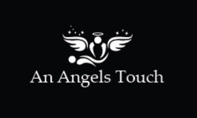 An Angels Touch Massage Conway, AR Thumbtack
