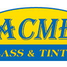 Acme Glass Dallas, TX Thumbtack