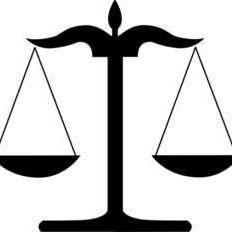 Law Office of Rahan Zaki Atia Houston, TX Thumbtack