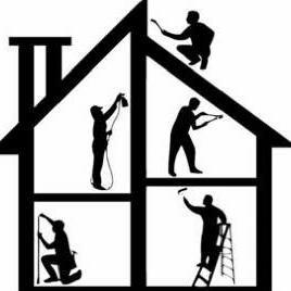 Improvements Done Right LLC Kansas City, MO Thumbtack