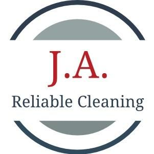 J.A. Reliable Cleaning West Chicago, IL Thumbtack