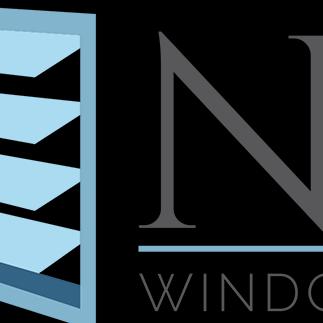NNK Window Covering Tujunga, CA Thumbtack
