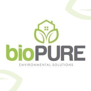 bioPURE Environmental Service Simpsonville, SC Thumbtack