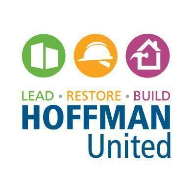 Hoffman Construction LLC Erie, PA Thumbtack