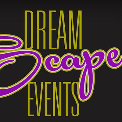 Dreamscape Events Memphis, TN Thumbtack