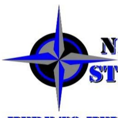New Direction Structure Care Rockwall, TX Thumbtack