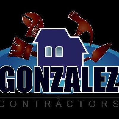 Gonzalez Contractor Somerdale, NJ Thumbtack