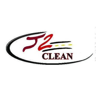 J2 Cleaning Las Vegas Las Vegas, NV Thumbtack