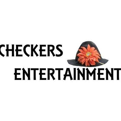 Checkers Entertainment Dallas, TX Thumbtack