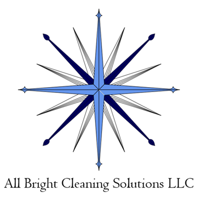 All Bright Cleaning Solutions LLC Greensboro, NC Thumbtack