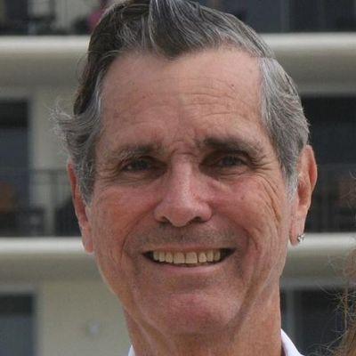 Rev. Norman Boyd Pensacola, FL Thumbtack