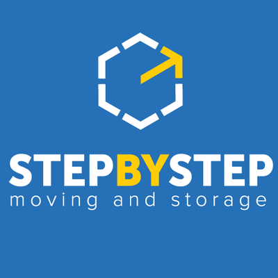Step By Step Moving and Storage Watertown, MA Thumbtack