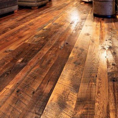 Luxurious Flooring Inc. Tampa, FL Thumbtack